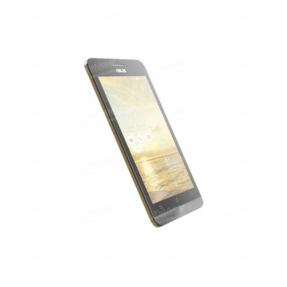 Аккумуляторная батарея для ASUS ZenFone 5 A501CG C11P1324 — 3
