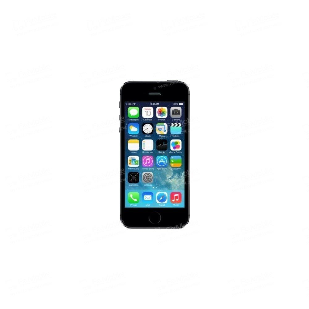 Аккумуляторная батарея для Apple iPhone 5S — 3