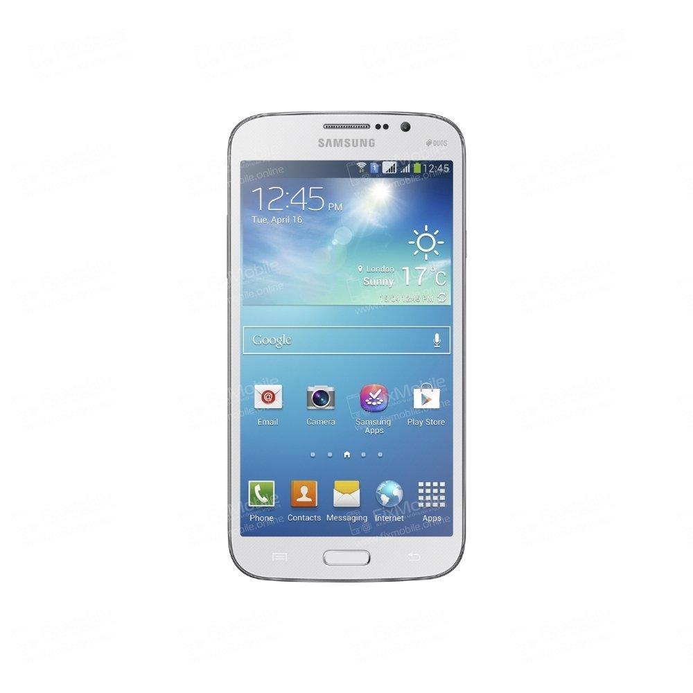 Аккумуляторная батарея для Samsung Galaxy Mega 5.8 Duos (i9152) B650AC — 2