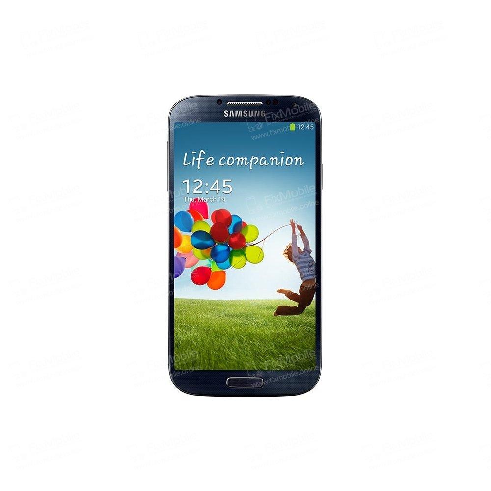 Аккумуляторная батарея для Samsung Galaxy S4 (i9500) B600BC — 3