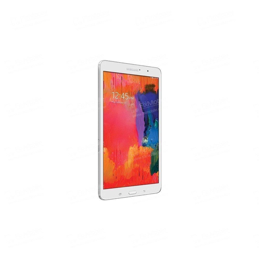 Аккумуляторная батарея для Samsung Galaxy Tab Pro 8.4 WiFI (T320) T4800E — 2