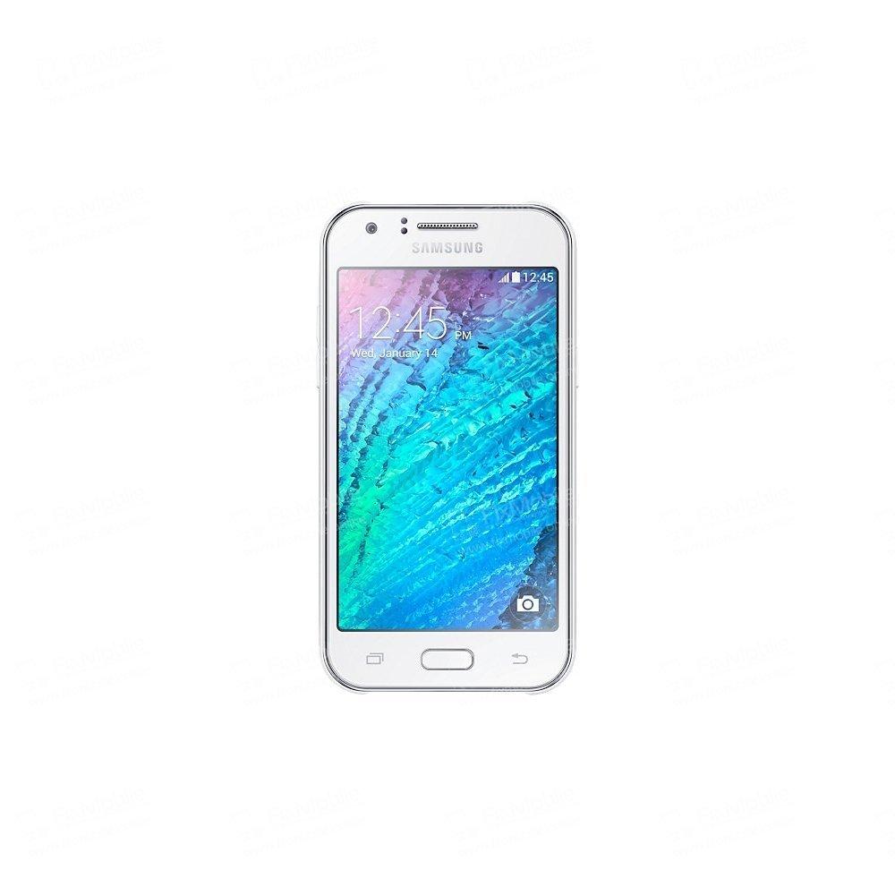 Аккумуляторная батарея для Samsung Galaxy J1 (J100F) EB-BJ100BBE — 3