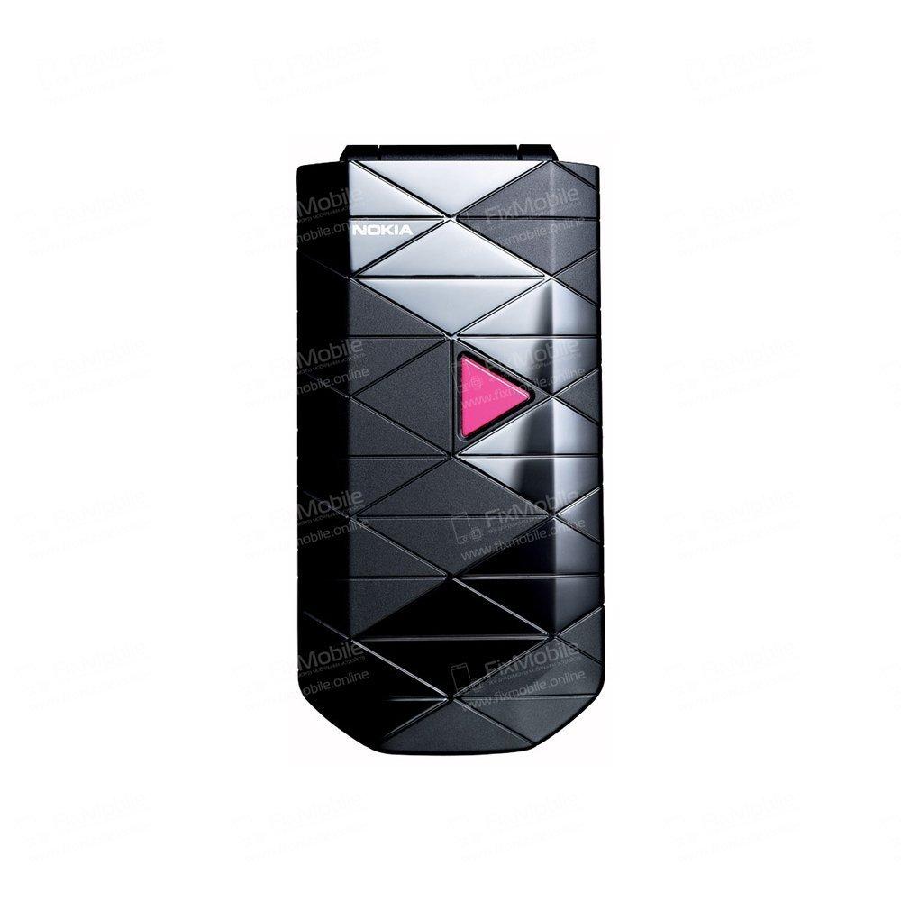 Аккумуляторная батарея для Nokia 7070 BL-4B — 3