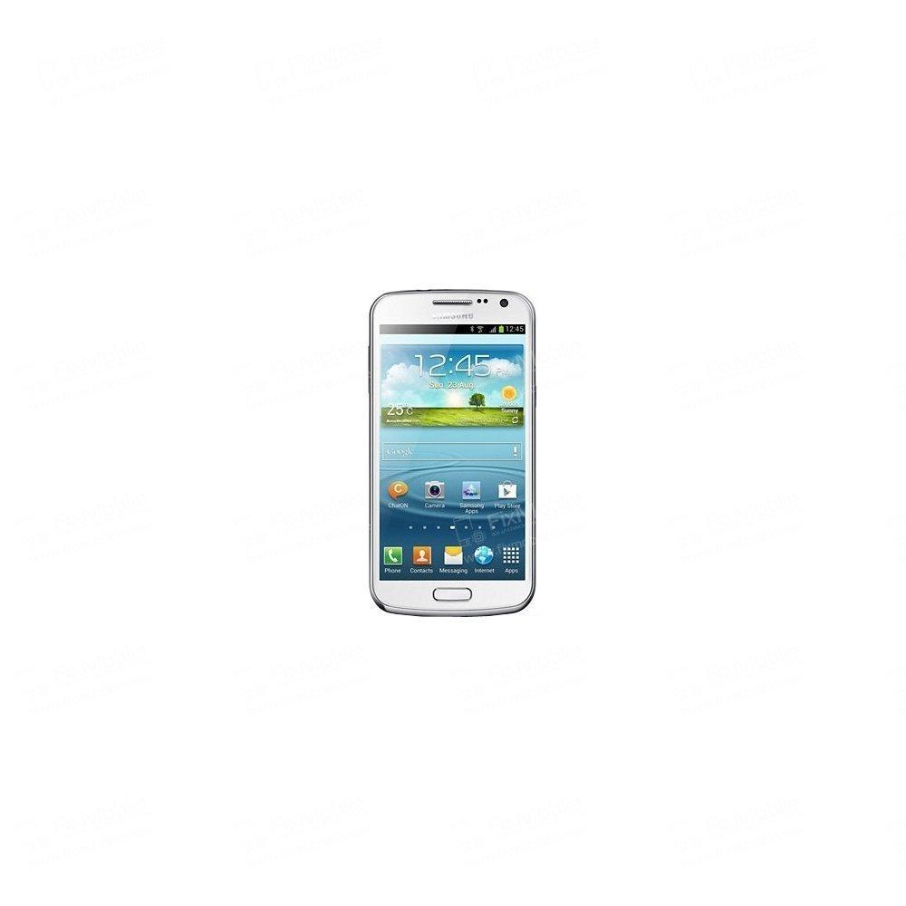 Аккумуляторная батарея для Samsung Galaxy Premier (i9260) EB-L1L7LLU — 3