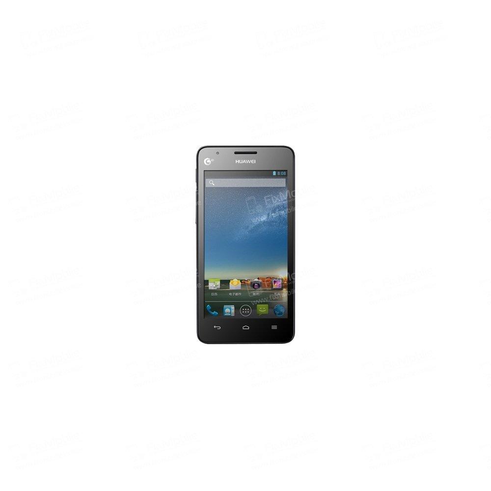 Аккумуляторная батарея для Huawei Ascend G525 HB4W1 — 3