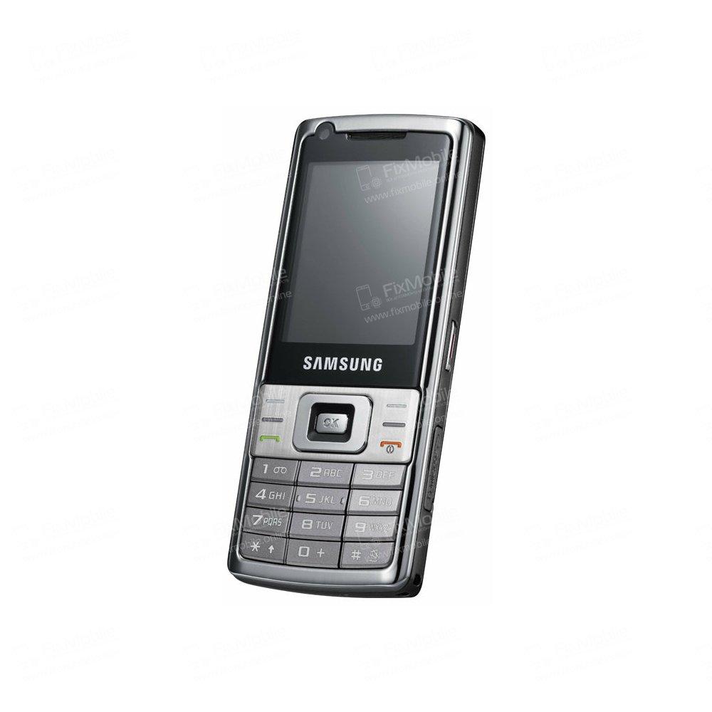 Аккумуляторная батарея для Samsung L700 AB463651BU — 3