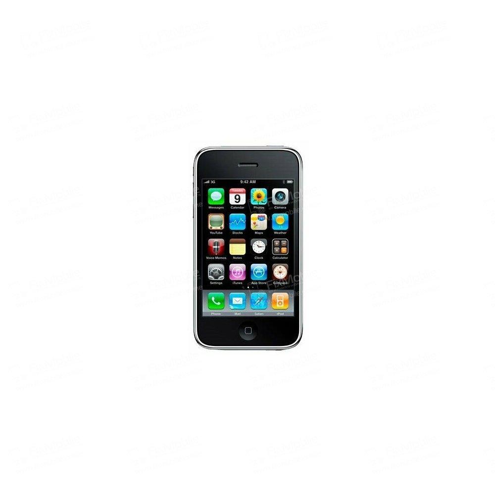 Аккумуляторная батарея для Apple iPhone 3Gs — 2