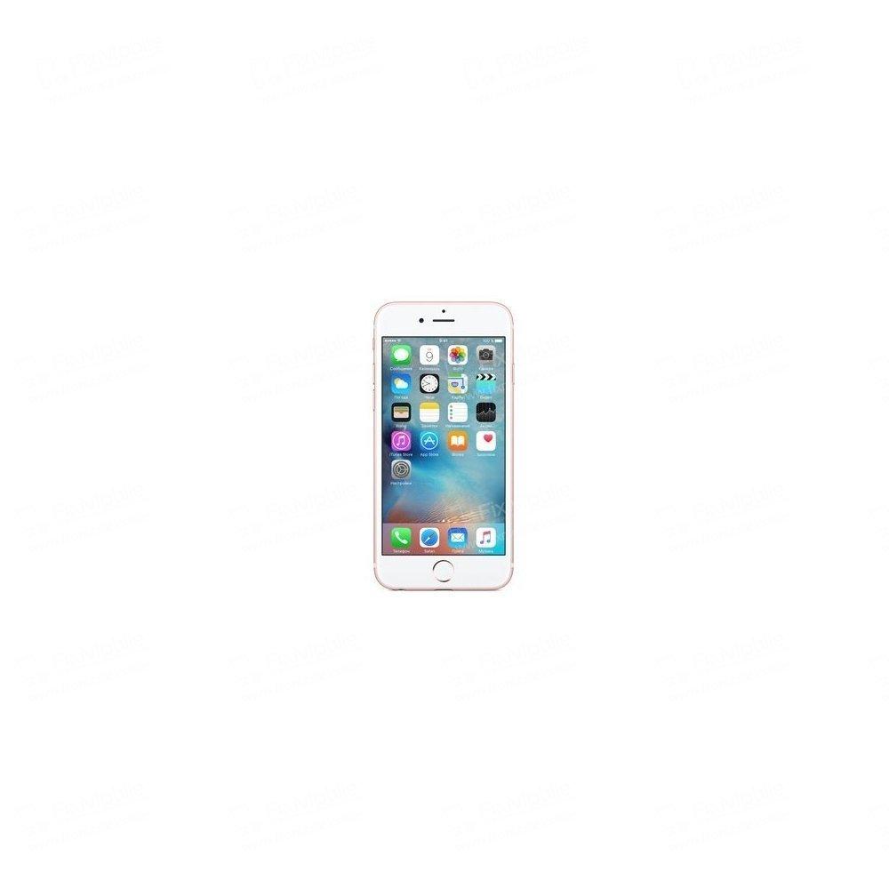 Аккумуляторная батарея для Apple iPhone 6S — 3