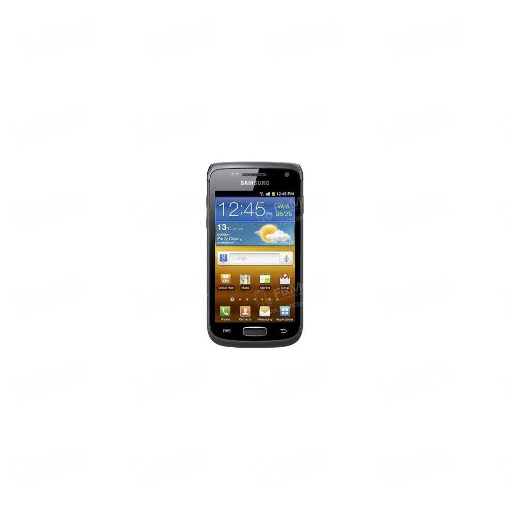 Аккумуляторная батарея для Samsung Galaxy W (i8150) EB484659VA — 3