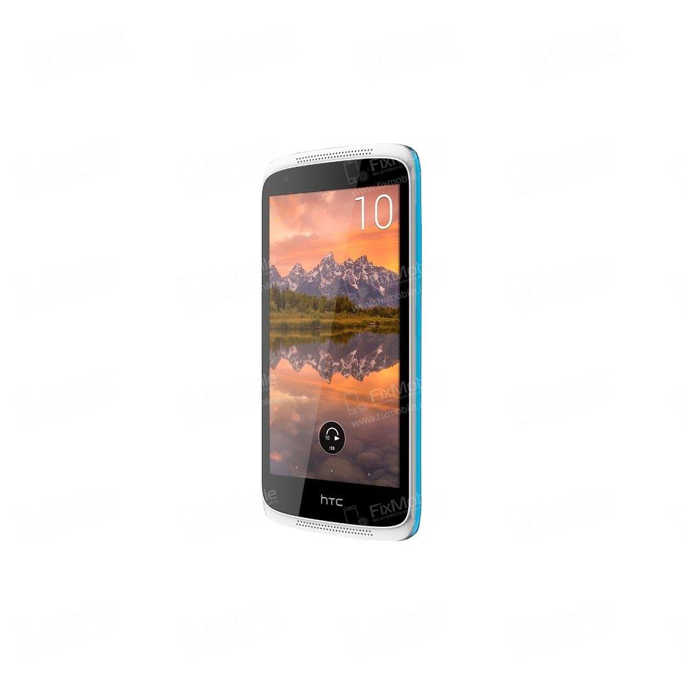 Аккумуляторная батарея для HTC Desire 526G Dual B0PL4100 — 3