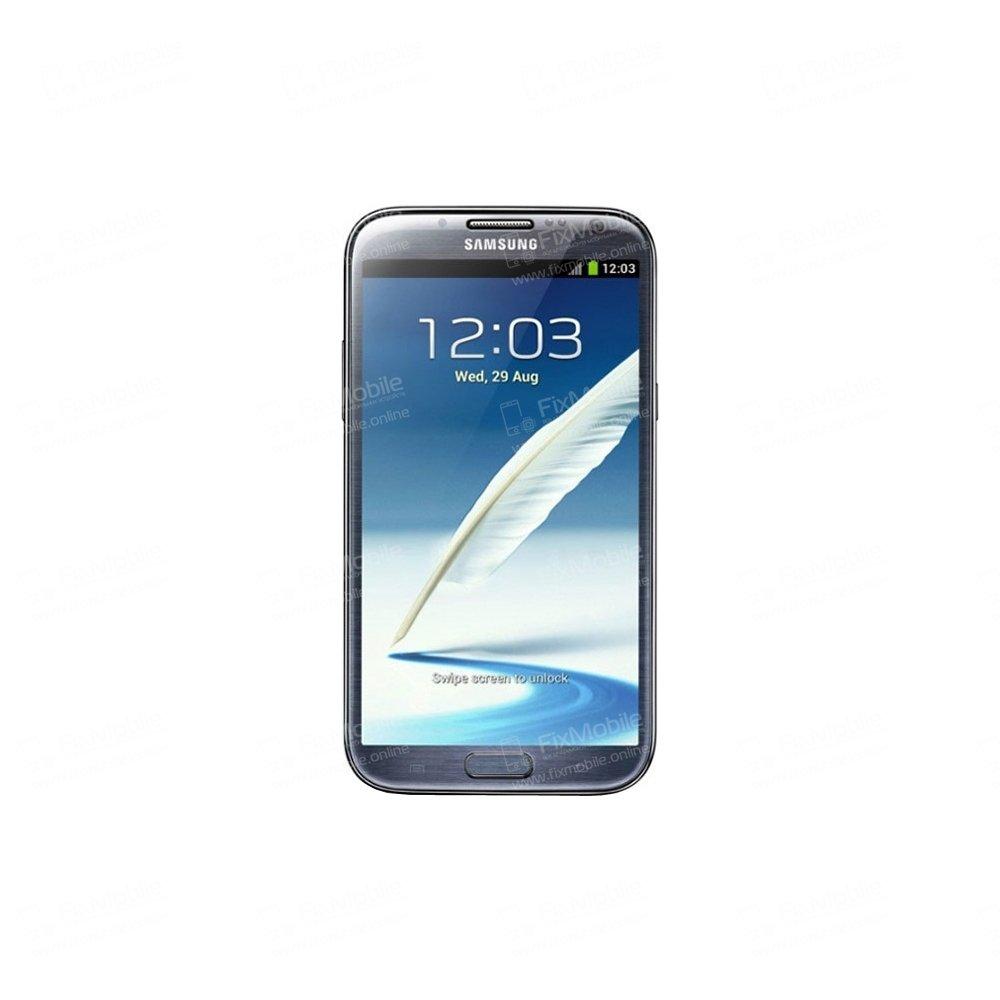Аккумуляторная батарея для Samsung Galaxy Note 2 (N7100) EB595675LU — 3