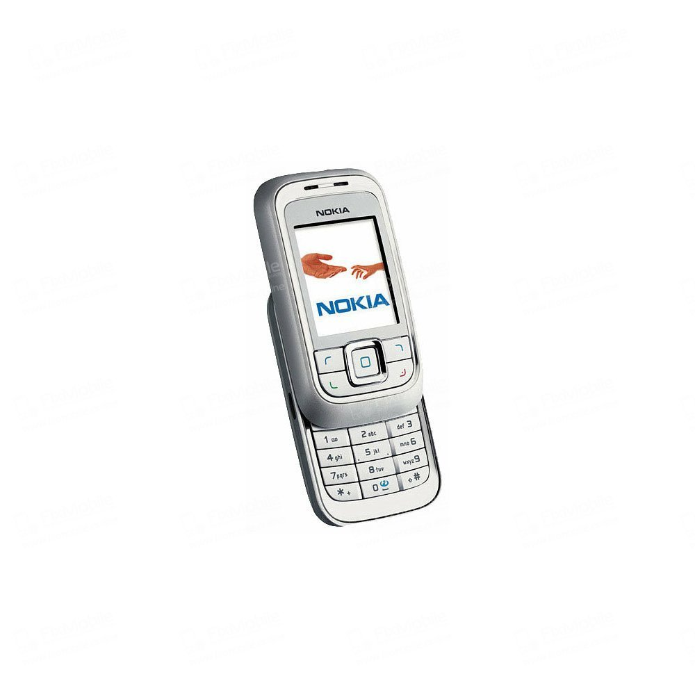 Аккумуляторная батарея для Nokia 6111 BL-4B — 3