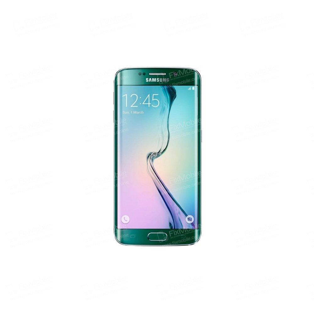 Аккумуляторная батарея для Samsung Galaxy S6 Edge (G925F) EB-BG925ABE — 2