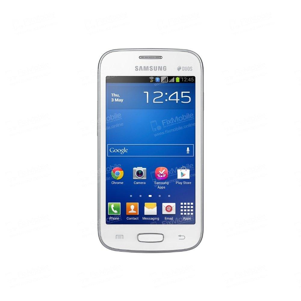 Аккумуляторная батарея для Samsung Galaxy Star Plus (S7262) B100AE — 2