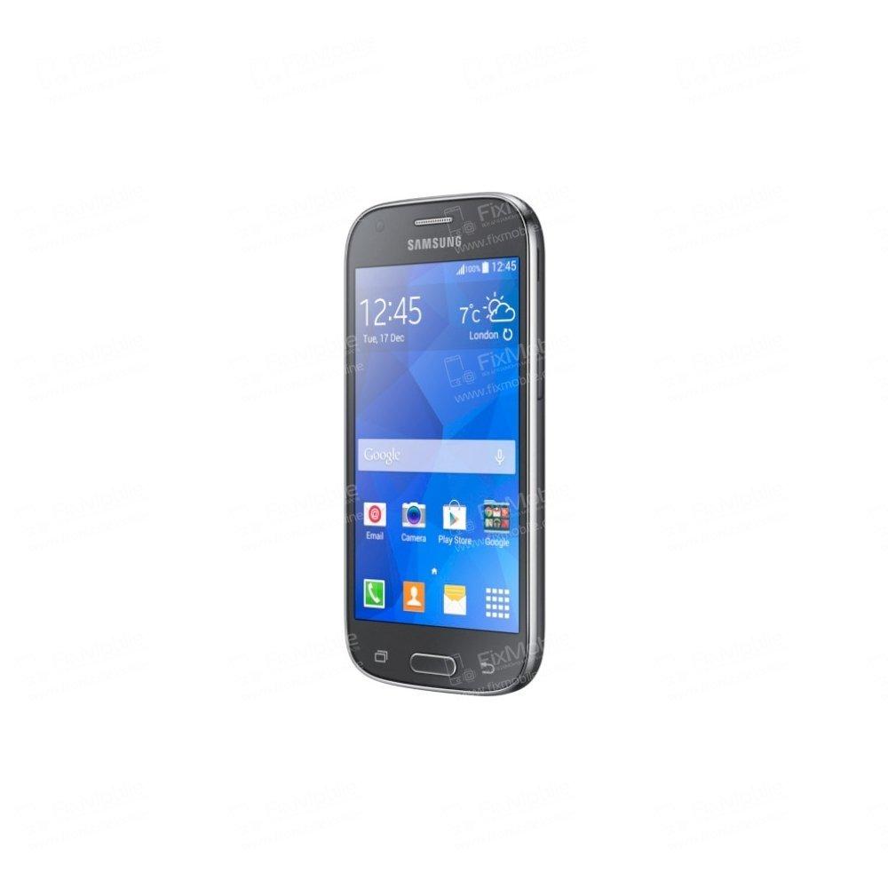 Аккумуляторная батарея для Samsung Galaxy Ace Style LTE (G357FZ) EB-BG357BBE — 2