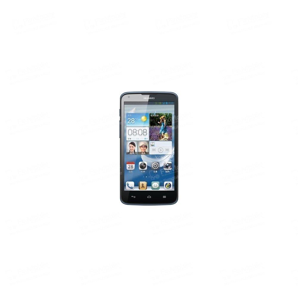Аккумуляторная батарея для Huawei Ascend G730 HB4742A0RBC — 2