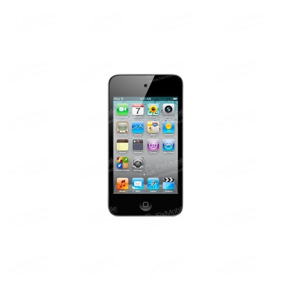 Аккумуляторная батарея для Apple iPod Touch 4 — 2