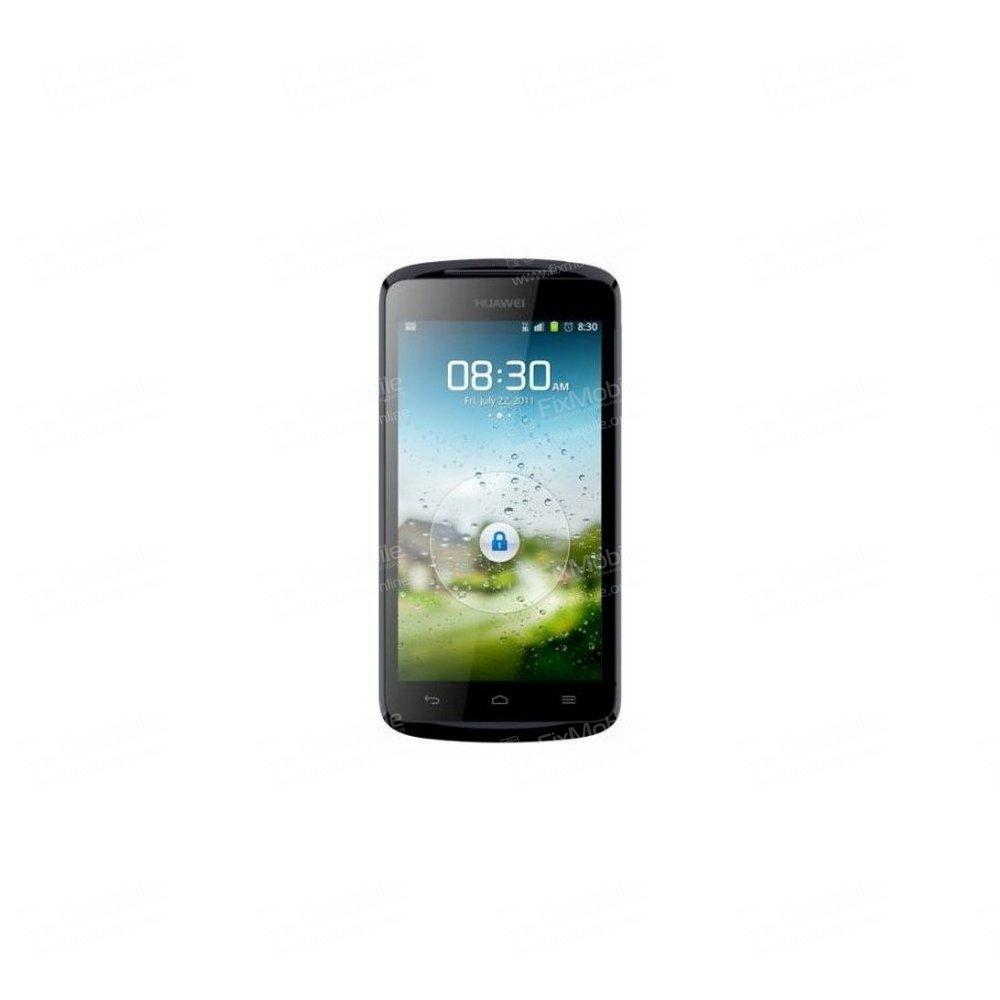 Аккумуляторная батарея для Huawei Ascend G510 HB4W1 — 3