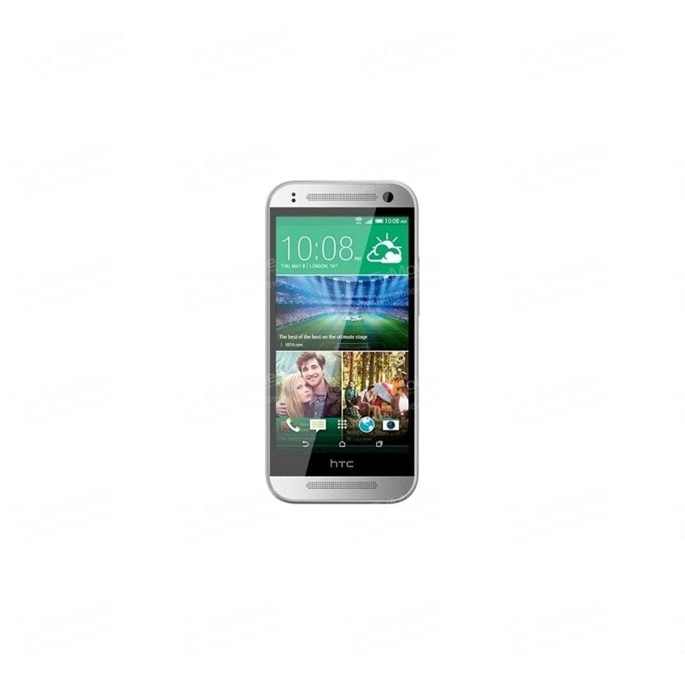 Аккумуляторная батарея для HTC One mini 2 B0P6M100 — 2