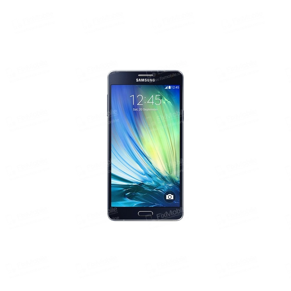 Аккумуляторная батарея для Samsung Galaxy A7 (A700FD) EB-BA700ABE — 3