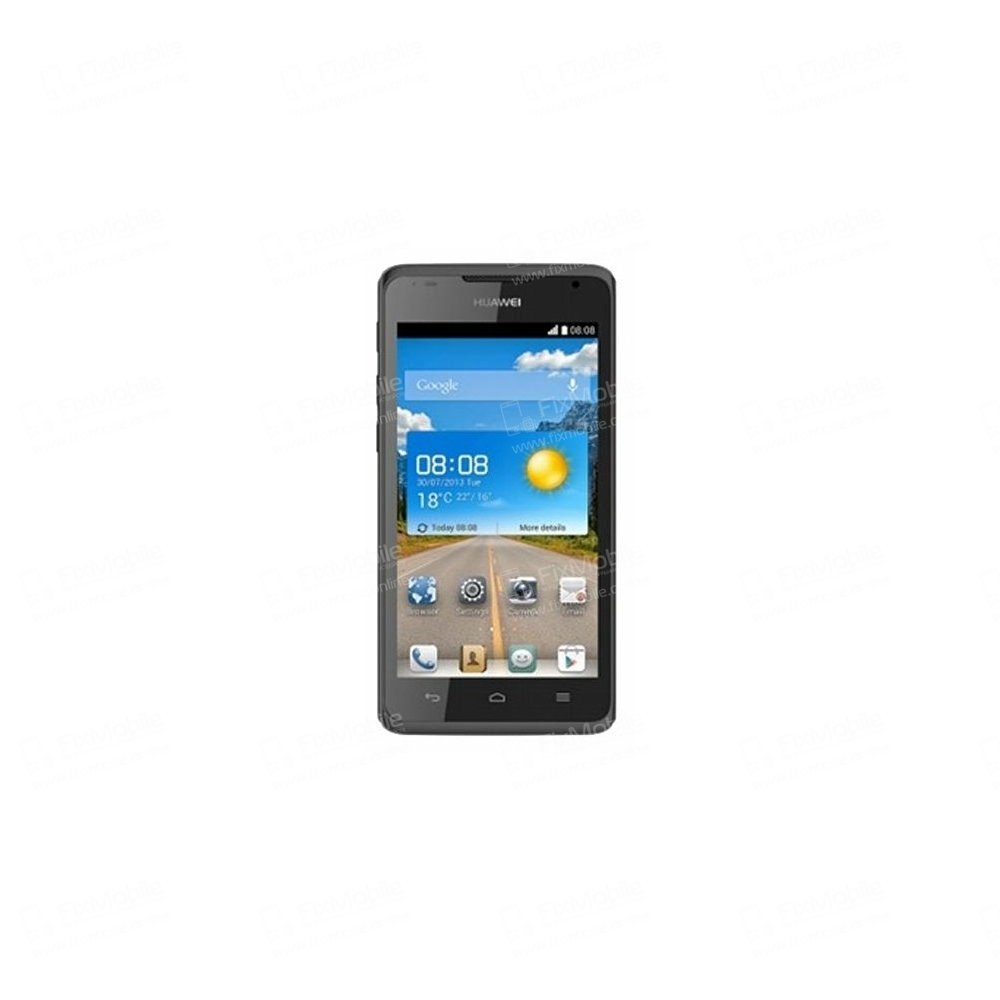 Аккумуляторная батарея для Huawei Ascend Y530 HB4W1 — 3