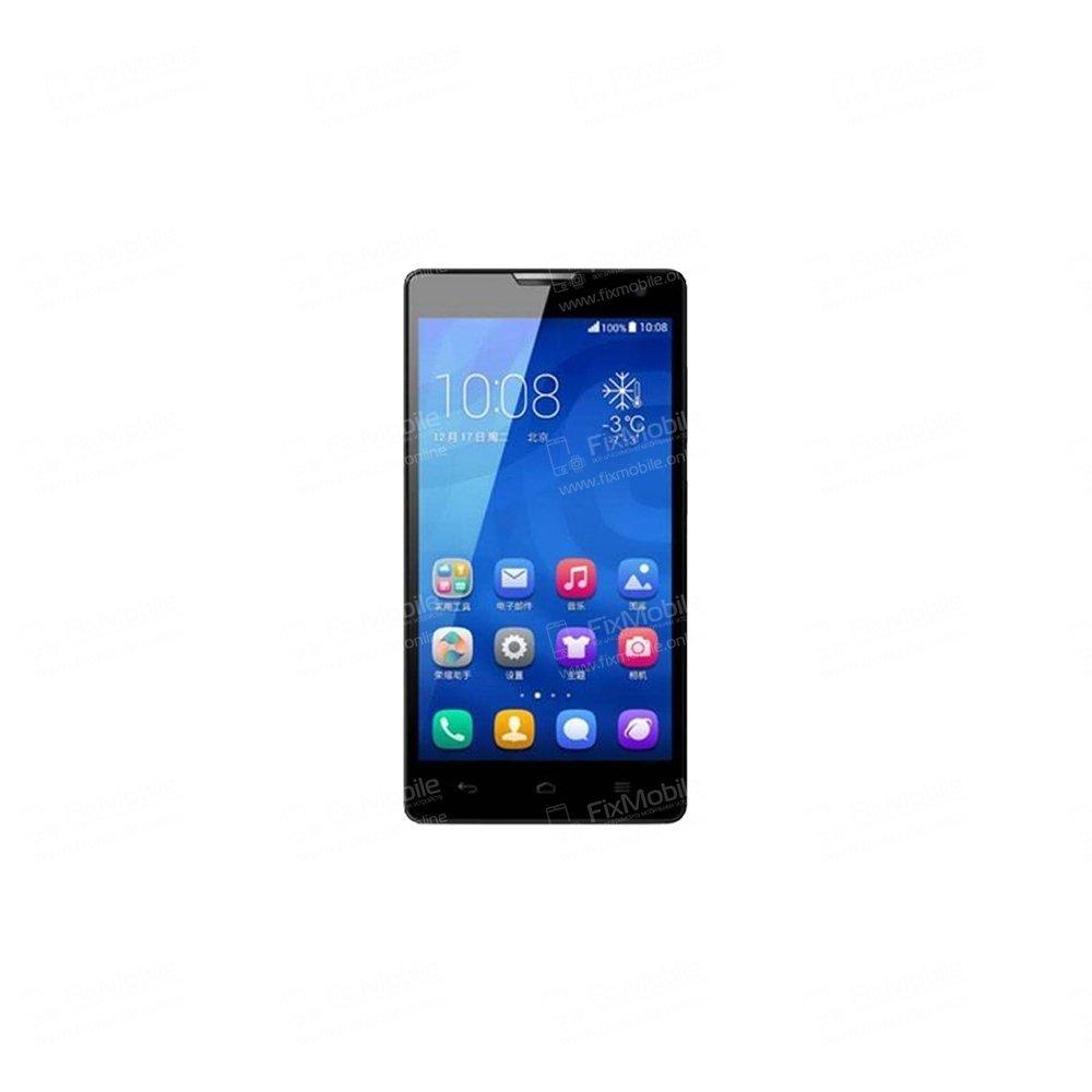 Аккумуляторная батарея для Huawei Honor 3C HB4742A0RBC — 2