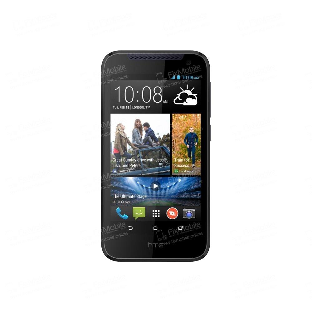 Аккумуляторная батарея для HTC Desire 310 B0PA2100 — 2