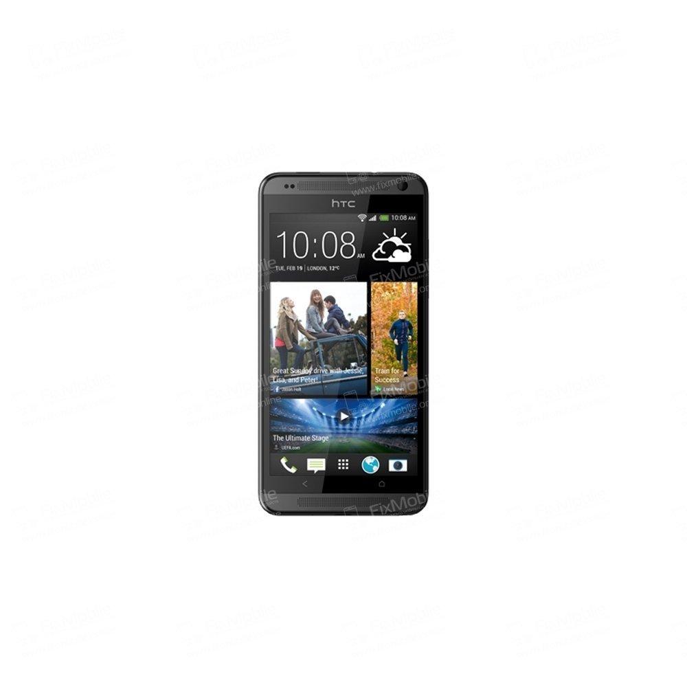 Аккумуляторная батарея для HTC Desire 700 Dual BM65100 — 3