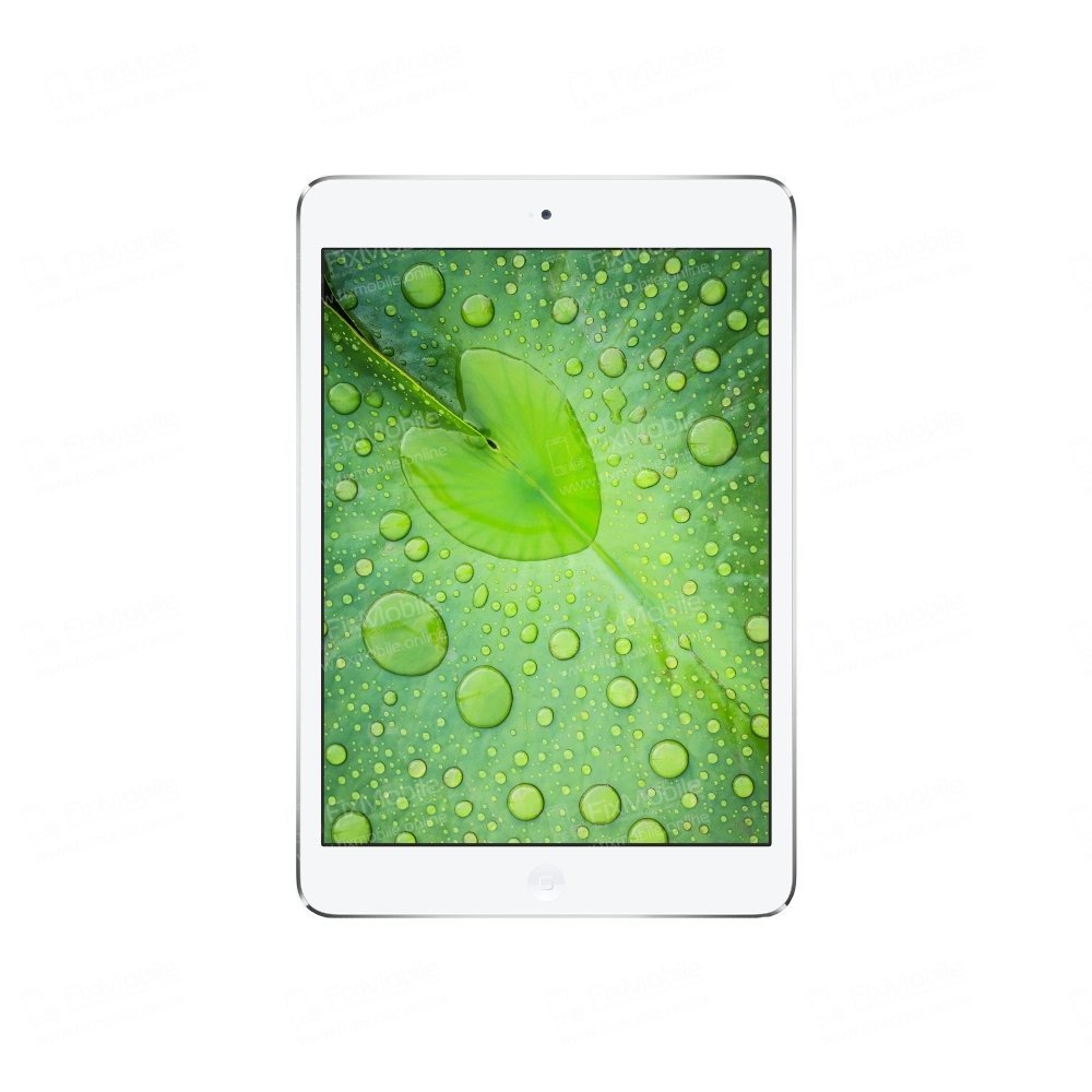 Аккумуляторная батарея для Apple iPad mini 2 Retina — 2