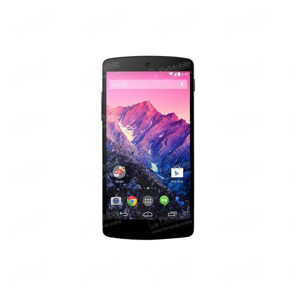 Аккумуляторная батарея для LG Nexus 5 (D820) BL-T9 — 2