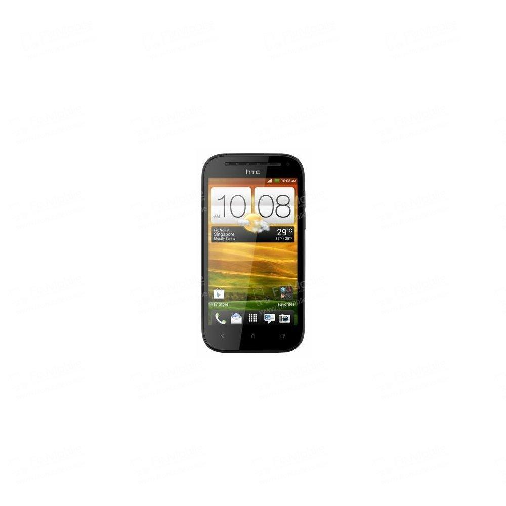 Аккумуляторная батарея для HTC One SV BM60100 — 2