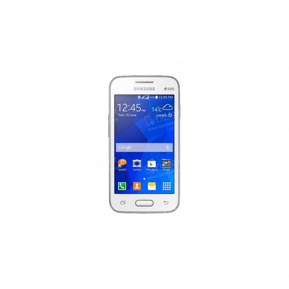 Аккумуляторная батарея для Samsung Galaxy Ace 4 Lite (G313H) EB-BG313BBE — 3
