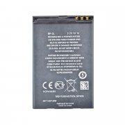 Превью Аккумуляторная батарея для Nokia 303 BP-3L — 1