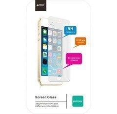Защитное стекло для Apple iPhone 5S — 2
