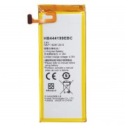 Превью Аккумуляторная батарея для Huawei Honor 4C HB444199EBC+ — 1