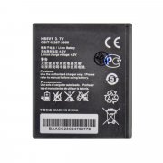 Превью Аккумуляторная батарея для Huawei Ascend G350 HB5V1 — 1