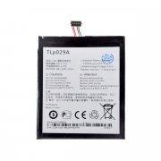 Аккумуляторная батарея для Alcatel Idol 3 (6045Y) TLp029A1 — 1
