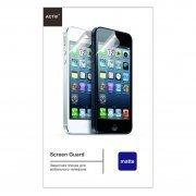 Защитная пленка для Apple iPhone 6S Plus (комплект)