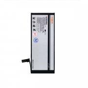 Аккумуляторная батарея Moxom для Apple iPhone 6S