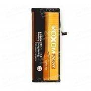 Аккумуляторная батарея Moxom для Apple iPhone 6S Plus