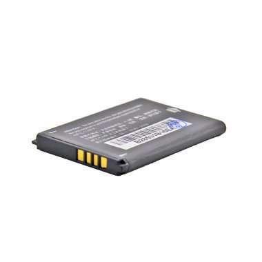 Аккумуляторная батарея для Alcatel One Touch 1016D CAB0400000C1 — 2