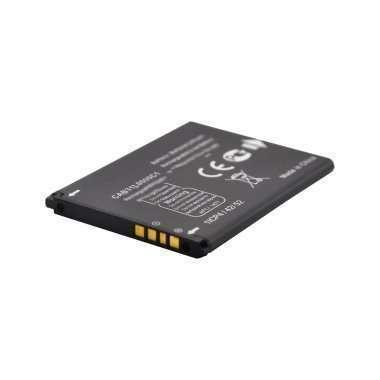 Аккумуляторная батарея для Alcatel One Touch 2004G CAB31L0000C1 — 2