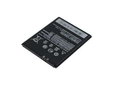 Аккумуляторная батарея для HTC Desire 620 B0PE6100 — 2