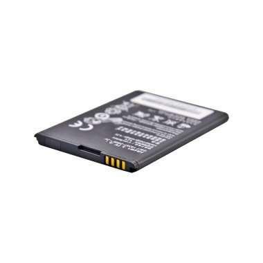 Аккумуляторная батарея для Huawei Ascend G510 HB4W1 — 2