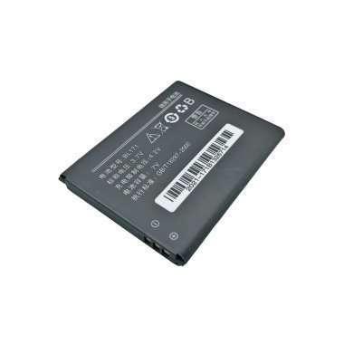 Аккумуляторная батарея для Lenovo A390 BL171 — 2