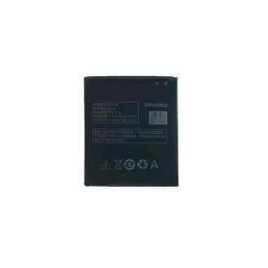 Аккумуляторная батарея для Lenovo S880 BL198 — 1