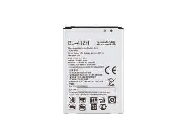Аккумуляторная батарея для LG L Fino (D295) BL-41ZH — 2