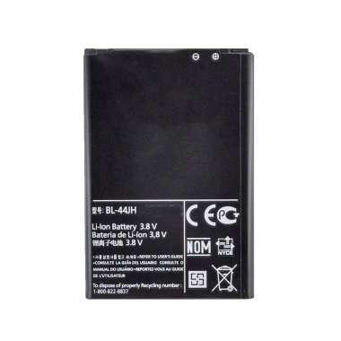 Аккумуляторная батарея для LG Optimus L7 (P705) BL-44JH — 1