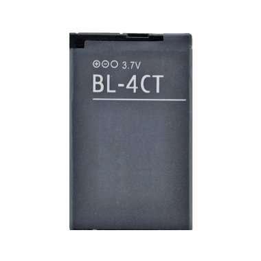 Аккумуляторная батарея для Nokia 7310 BL-4CT — 1