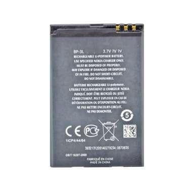 Аккумуляторная батарея для Nokia 303 BP-3L — 1